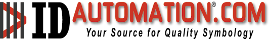 id automation logo