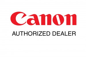Canon Authorized Dealer mps smartprint