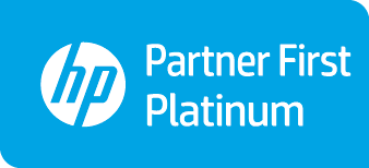 hp platinum first partner mps smartprint