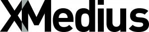 XMedius mps smartprint