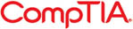 comptia information technology industry and association