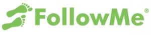 followme mps smartprint