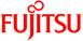 fujitsu mps smartprint