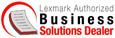 lexmark business solutions dealer mps smartprint