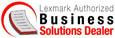 lexmark business solutions dealer mps smartprint