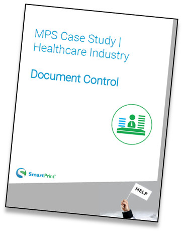mps case study document control healthcare thumbnail