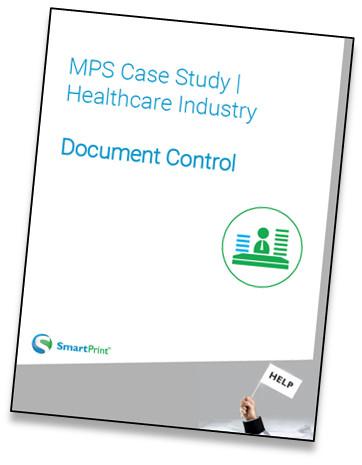 mps case study document control healthcare thumbnail