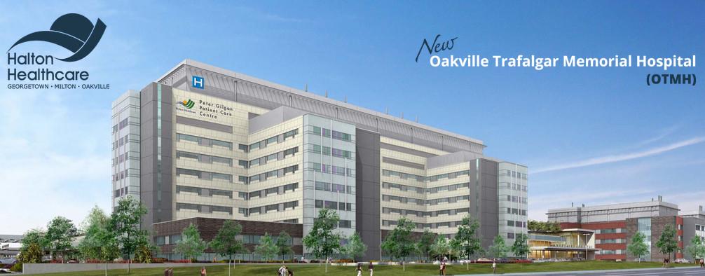 oakville halton healthcare mps smartprint