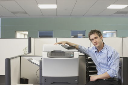 office printing best practices mps smartprint