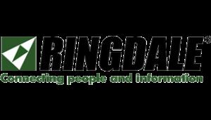 ringdale mps smartprint