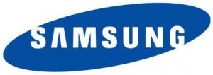 samsung mps smartprint