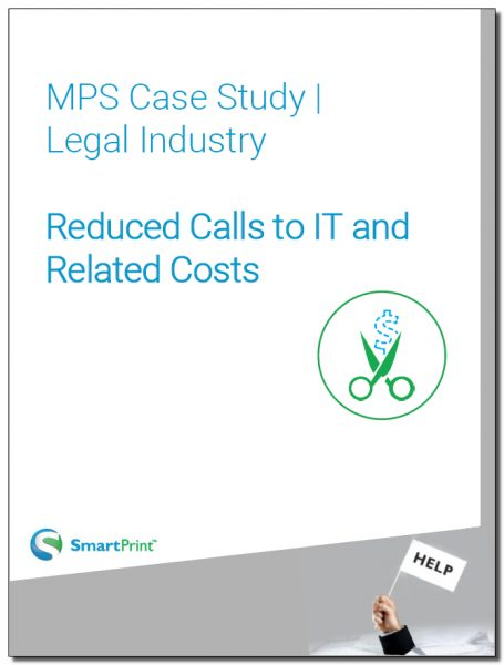 MPS Case Study Legal IT Thumbnail