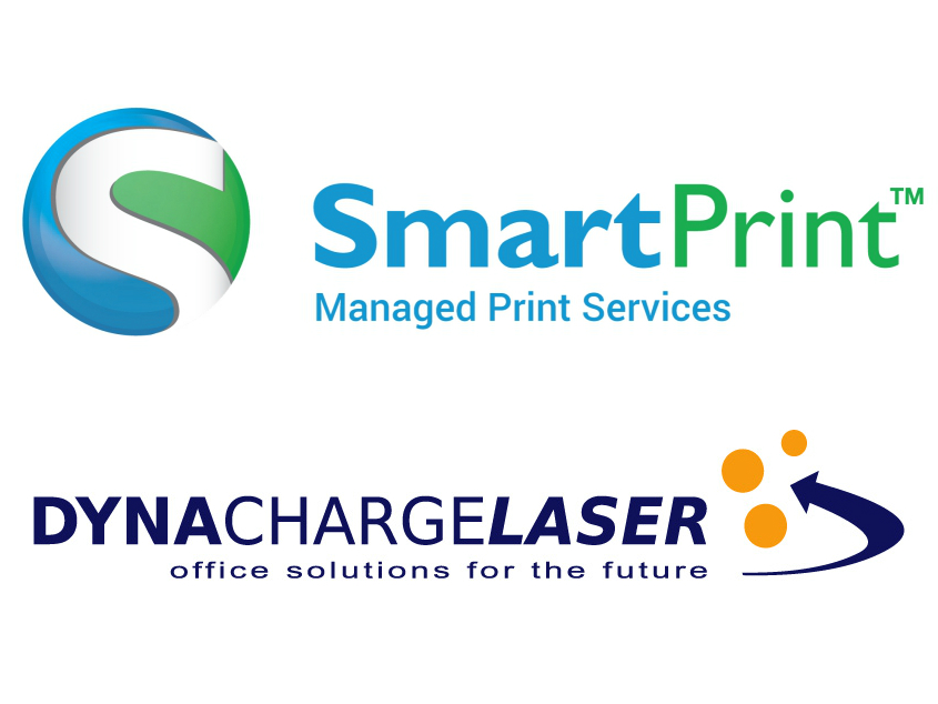 SmartPrint Inc. Completes Acquisition of DynaCharge Laser Inc.