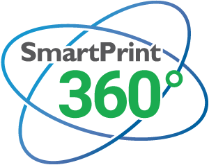 SmartPrint Named as One of the 20 Most Promising Managed Print Solutions Providers Globally in 2019