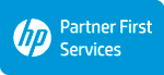 hp partner first services mps smartprint