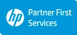 hp partner first services mps smartprint