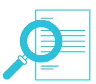 Protégez votre propriété intellectuelle, prévenez et détecter la perte de données