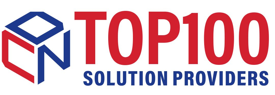 SmartPrint is Movin' On Up the CDN Top 100 Solution Providers list – Again!