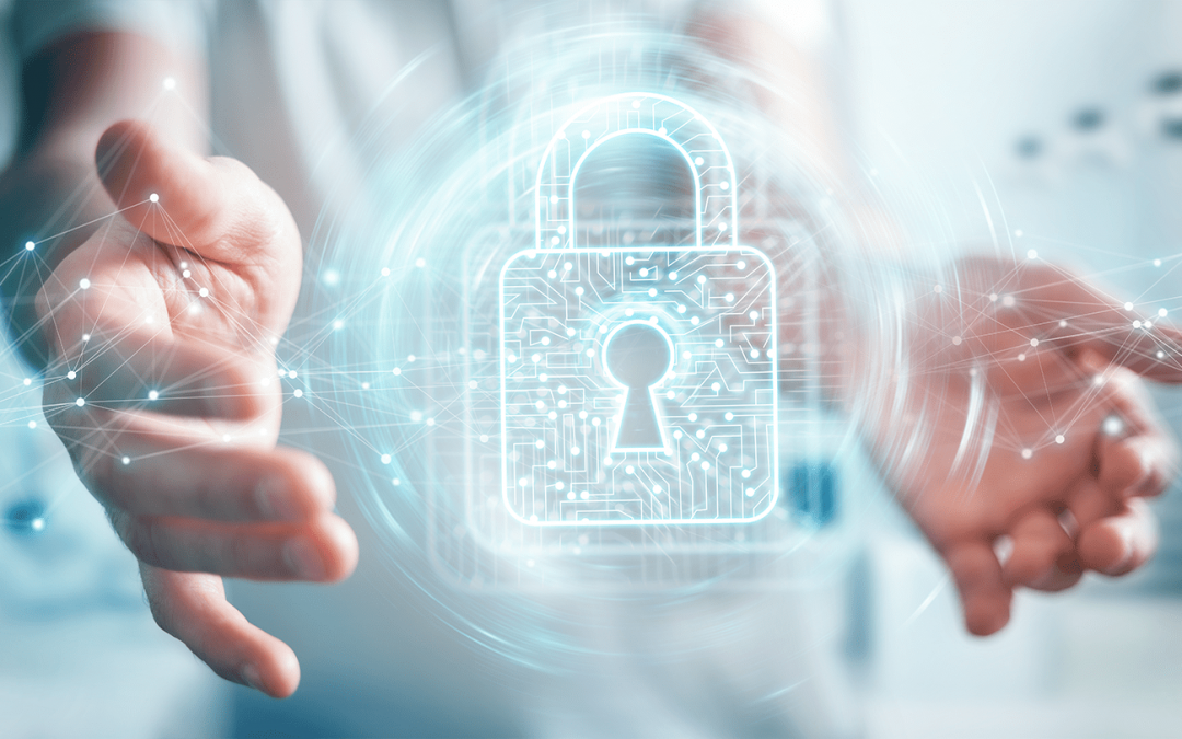 The Top 3 Benefits of Automated Security Management for Printers & MFPs