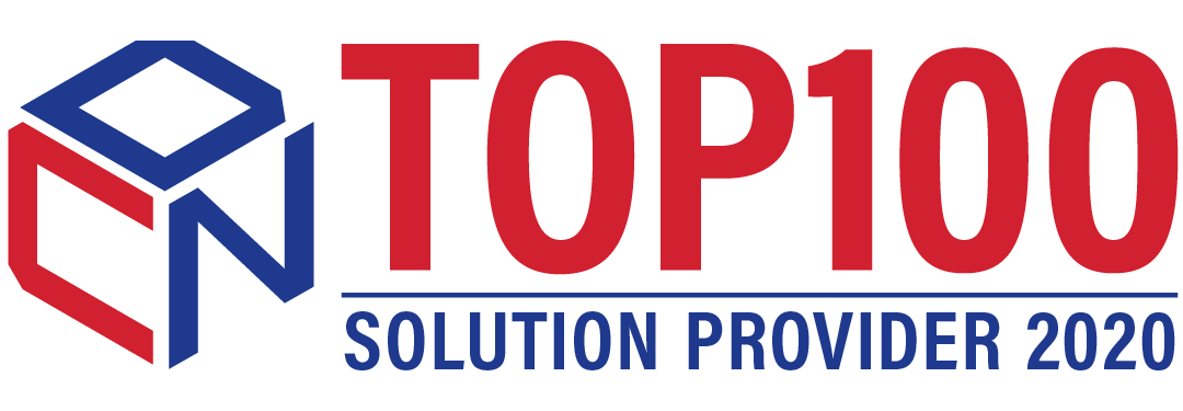 SmartPrint ranked as one of Canada's Top 100 Solution Providers